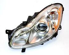 SMART CAR Mercedes HALOGEN HEADLAMP LEFT, many For Two OEM AL LUS5102 4518202559
