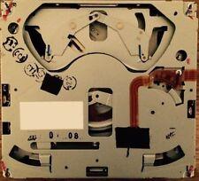 Mercedes Benz Navigation Laufwerk inkl. Laser für Comand NTG1 NTG2 APS
