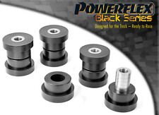 Powerflex Black Front Lower Wishbone Bush PFF27-301BLK