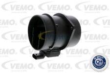 Mass Air Flow Sensor FOR MERCEDES GLE 250 2.1 15->ON Diesel W166 OM 651.960 OEG