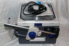 *Medium 536*OHP Overhead Projektor Folie Tageslichtprojektor Polylux 5200ANSI