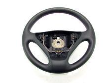 Fiat Stilo 2003 Lenkrad steering wheel