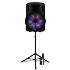 Acoustic Audio Rechargeable 15