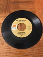 Woody Woodpecker Song Woodpecker S Dance 7 Quot Sandpipers