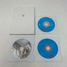 Adobe PHOTOSHOP ELEMENTS 11 for PC or MAC Photo Editing Software - FREE SHIP!!!