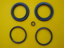 MZ ETZ 125-250-251 FRONT BRAKE CALIPER SEAL KIT