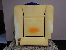 Dodge Ram 1500 2500 3500 4500 5500 Front Driver Seat Cushion Foam Bottom Mopar