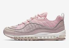 Nike Air Max 98 Pink Pumice Men's Sneakers