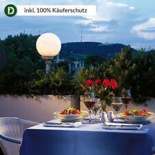 Wien 3 Tage Kurzurlaub Derag Hotel Kaiser Franz Joseph Reise-Gutschein 4 Sterne