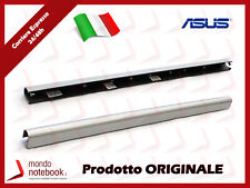 Copri Cerniere Coperchio ASUS VivoBook S551L S551LA S551LN K551L A551L [SILVER]