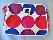 Estee Lauder Designed by Lisa Perry Cosmetic Bag.New Stock Posted With Tracking