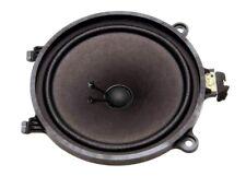 Speaker fits 1995-2000 GMC C2500,C3500,K2500,K3500,Yukon C3500HD C1500 Suburban,