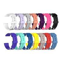 Verschiedene Ersatz Armband Uhrenarmband Fit Für Fitbit Versa Heißer Verkauf;