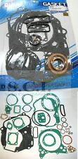 HONDA CT90 ST90 COMPLETE ENGINE GASKET SET 1969 - 1979