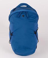 Lululemon Run All Day Backpack II ROYAL Blue 13L Bag