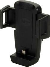 Micro USB Charging Dock Halteschale Ladeschale Halter Halterung HR iGRIP 30500