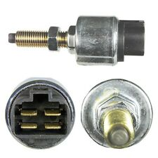 ACDelco C867 Brake Light Switch