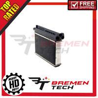High Quality HVAC Heater Core # 4720008 For Dodge Ram 1500 94-01 2500//3500 94-02