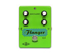 Biyang Classic Series Flanger Pedal for sale