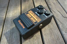 Guyatone Guitar Phaser & Shifter Pedals