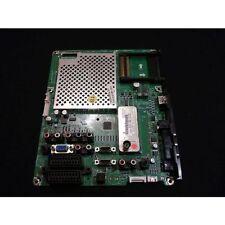 Samsung LE40A436T1D Mainboard. BN94-01970A / Hannstar JMV-4