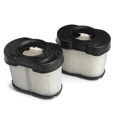 2X Air Pre Filter For Briggs Stratton 792105 792303 JOHN DEERE GY21057 MIU11515