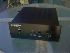 ButtKicker BKA1000-N 1900W High Output Transducer Power Amplifier