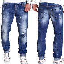 Dsquared jeans hosen herren