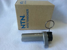 NTN MADE IN JAPAN TIMING BELT HYDRAULIC TENSIONER TOYOTA 2JZ 13540-46030