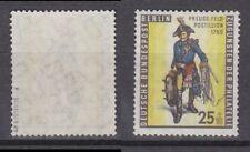 Berlin 131 x ** postfrisch geprüft Tag der Briefmarke