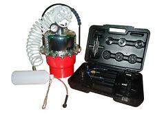 Druckluft Entlüften Bremsenentlüfter Bremsenentlüftungsgerät für Bremsen 5L