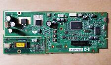 HP Photosmart PM2000e Door Control Panel