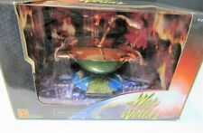 PEGASUS HOBBIES WAR OF THE WORLDS 2008 MARTIAN WAR MACHINE NEW SEALED 1/48 SCALE
