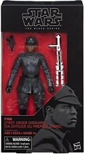 Star Wars The Black Series Finn