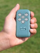 Replacement Remote for Tabletop Scoreboards