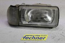 HELLA AUDI 100 C4 S4 Limo Avant 1991-1994 Scheinwerfer Linse rechts