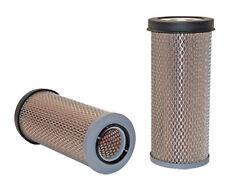 Air Filter 42550 Wix
