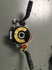 MAZDA RX8 2008 231hp chiaro/Indicatore Steli unità completa