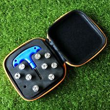 Golf Weights +Wrench+Case for Callaway EPIC Flash Sub Zero GBB Mavrik Max Driver