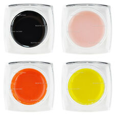 12 Color Professional Solid Pure Pigment UV Gel Nail 302