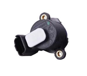 Audi R8 R-Tronic Sensor für Gangerkennung 086927333B