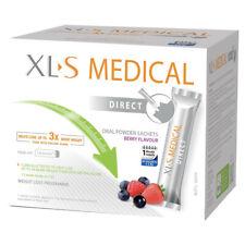 XLS MEDICAL DIRECT LIPOSINOL - DISPOSITIVO MEDICO UTILE PER IL CONTROLLO DEL PES