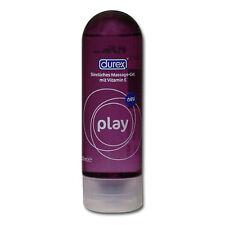 Kondomverträglich
