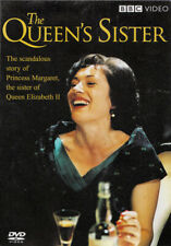 THE QUEEN'S SISTER (DVD)