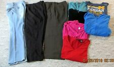 WOMAN'S PLUS SIZE 18/20/22 CLOTHING LOT