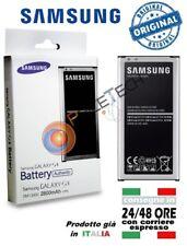 Samsung Galaxy Eb-bg900 - Mobile Phone Accessory Eb-bg900bbegww