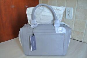 Rebecca Minkoff MAB mini bag! NIP! Soft Blush, Iris! You choose!