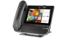Alcatel Lucent 8088 filaire Smart Téléphone fixe Neuf Emballage d'origine