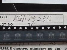 KGF1323C