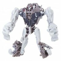 Transformers GRIMLOCK Legion Class LAST KNIGHT Robot In Disguise Figure C1328